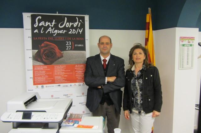Alguer 250414 046