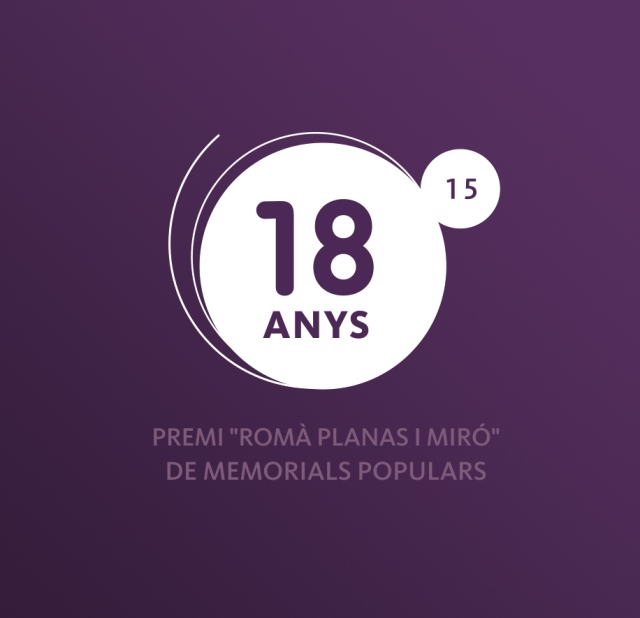 logo18aniversari